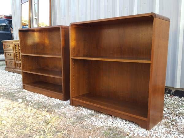 craigslist shelf Shelves, Home decor