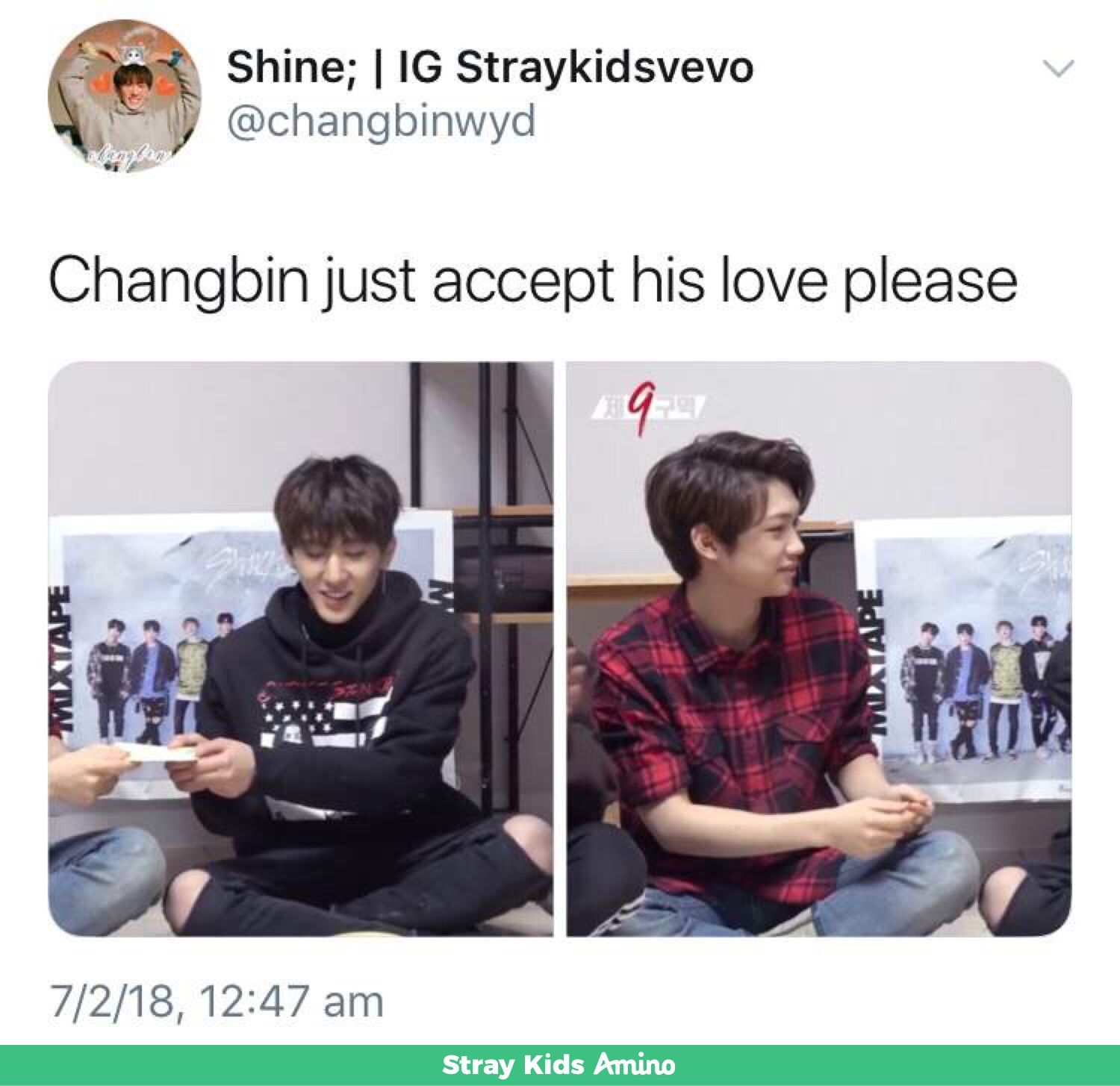 Stray Kids Memes With Images Kid Memes Funny Kpop Memes
