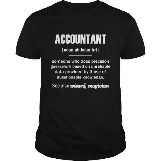 accountant gift #Accountant #job #gift #ideas #Popular #Everything #Videos #Shop #Animals #pets #Architecture #Art #Cars #motorcycles #Celebrities #DIY #crafts #Design #Education #Entertainment #Food #drink #Gardening #Geek #Hair #beauty #Health #fitness #History #Holidays #events #Home decor #Humor #Illustrations #posters #Kids #parenting #Men #Outdoors #Photography #Products #Quotes #Science #nature #Sports #Tattoos #Technology #Travel #Weddings #Women