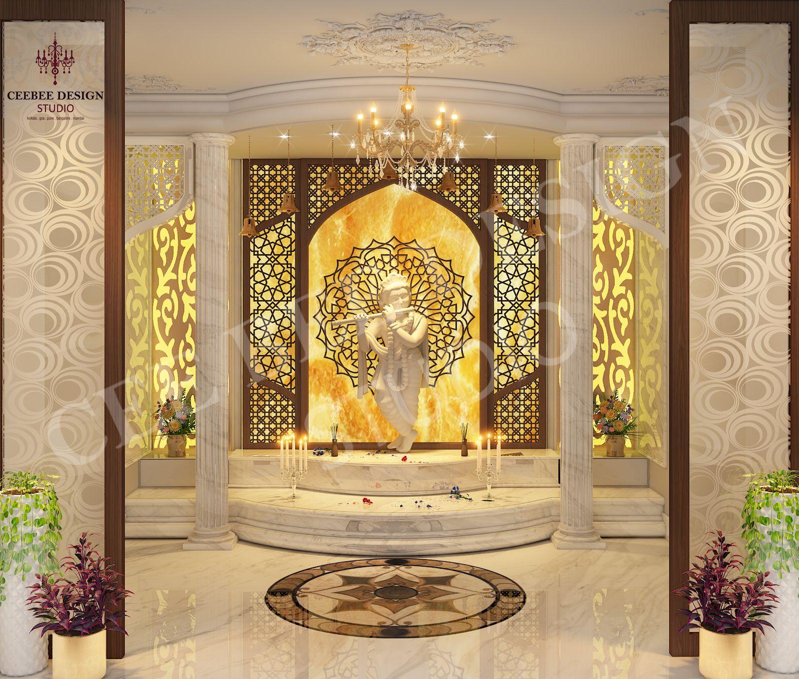 Home Design Ideas Bangalore: #best3D #interiordesigner #interiordesign #bangalore
