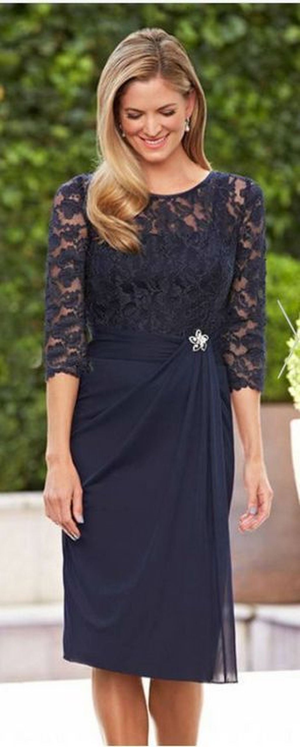 awesome 45 cute lace short bridesmaid dresses trends ideas