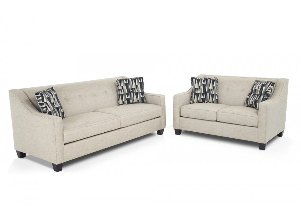 Best Colby Sofa Loveseat Bobs Furniture Living Room Living 400 x 300