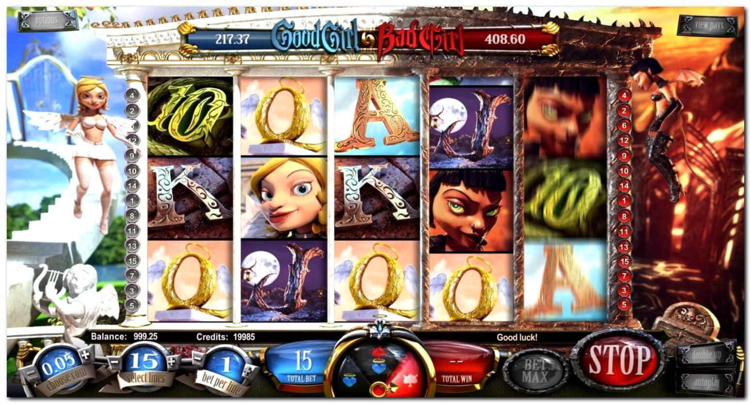 €595 Free Casino Tournament at Sloty Casino 35X