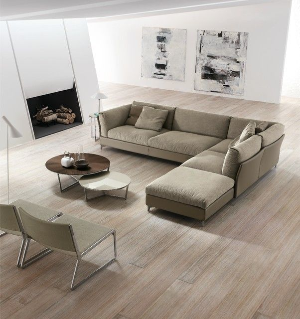 Delightful Cool Sectional Sofas Chicago , Perfect Sectional Sofas Chicago 54 In Modern  Sofa Ideas With Sectional