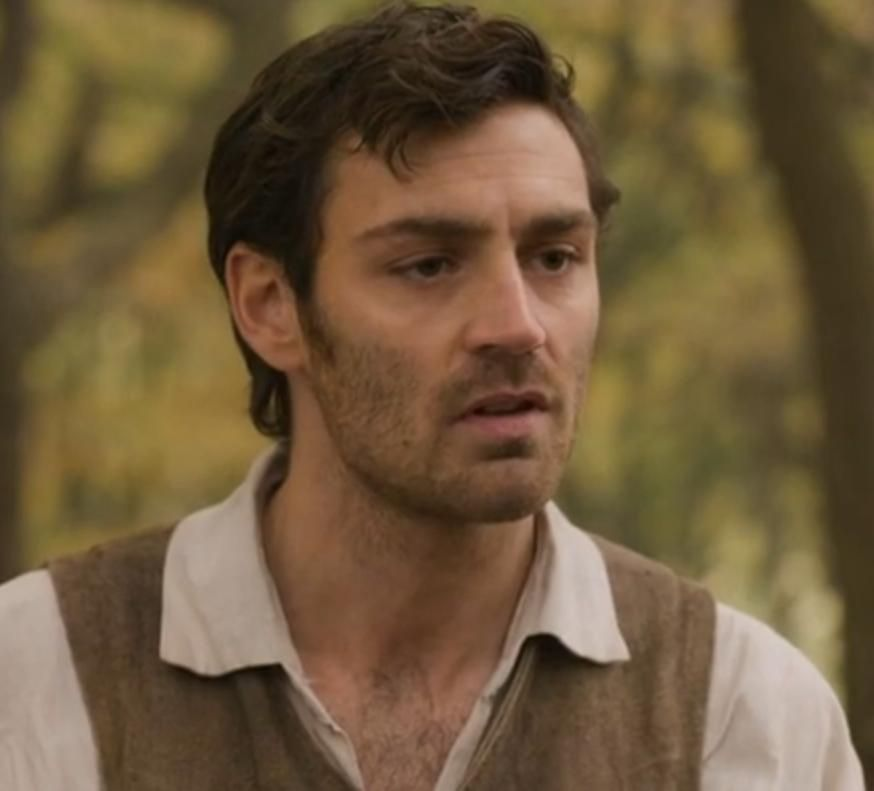 matthew mcnulty wife katie