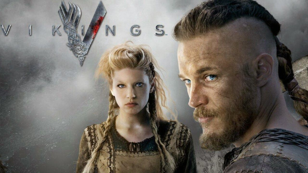 Https Yayinakisi Sorgulama Net Wp Content Uploads 2016 10 20823568 Vikings Season 2 140325154615 Jpg Vikings Top 10 Tv Series Vikings Season