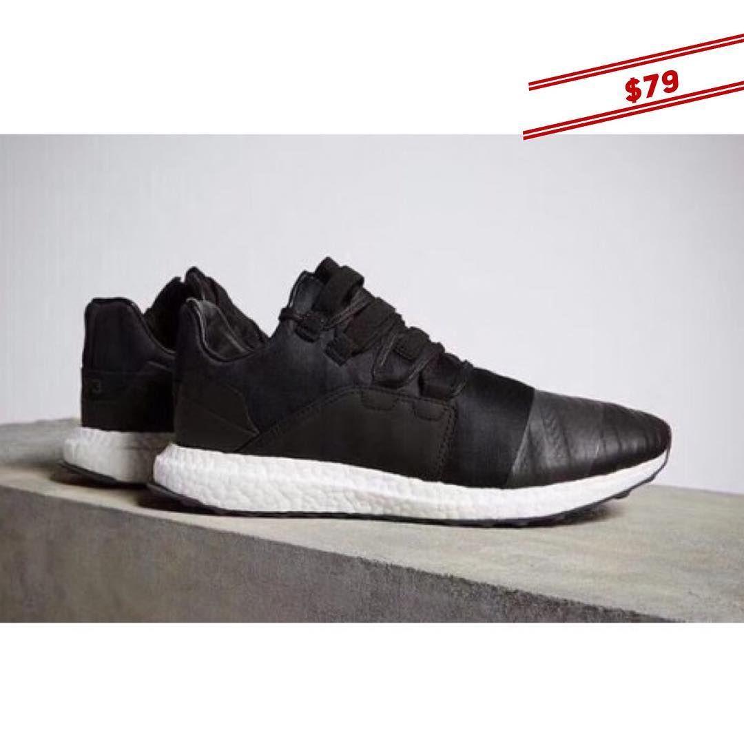5fa1512bafb1 http://www.adidasnew.com/adidas-y3-pure-boost-triple-black-by8958-mens- running-shoes-sale-super-deals.html ADIDAS Y-3 PURE BOOST TRIPLE BLACK  BY895  ...