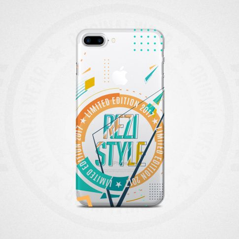 9c55d076afdb3 ETUI (CASE) NA TELEFON - ReziStyle 2017 Logo