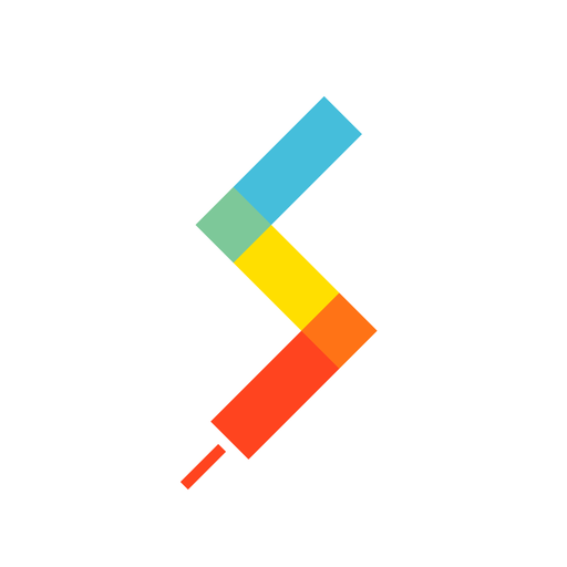 App Price Drop: SnapPen for iPhone and iPad has decreased