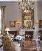 vintage victorian decorating ideas - Bing Images