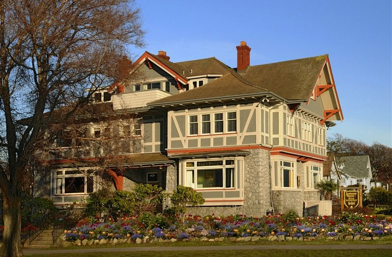 a963c80351917156c8047b182e04948a - Bed And Breakfast Near Butchart Gardens Victoria Bc