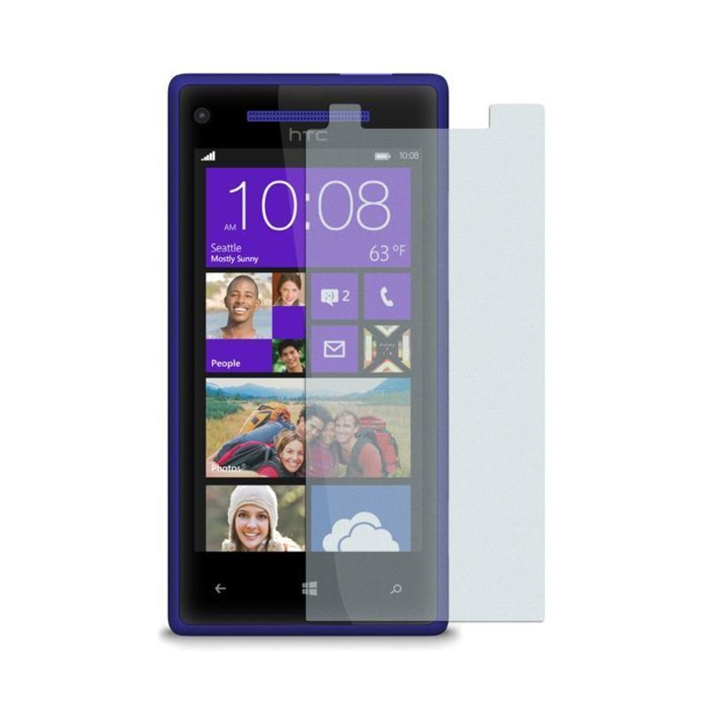 Фильмы на windows phone 10