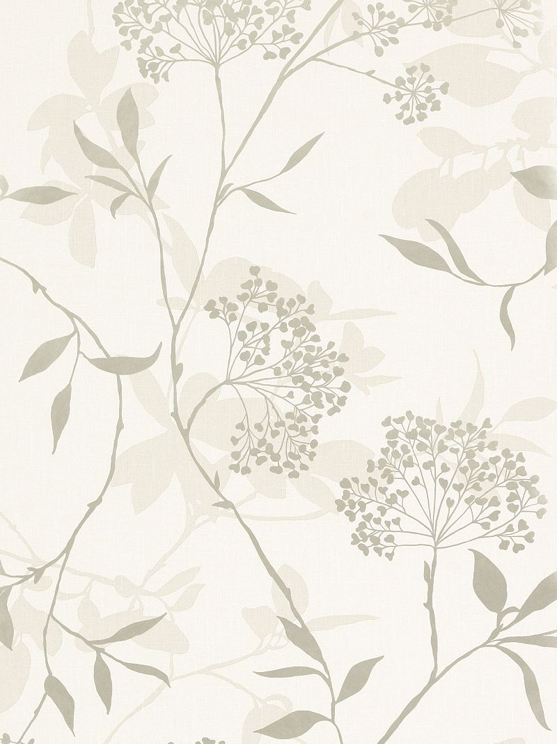 Buy Harlequin Fusion Wallpaper 75487 Natural Online At Johnlewis Com John Lewis Living Room Wallpaper Texture Wall Art Wallpaper Wallpaper Bedroom