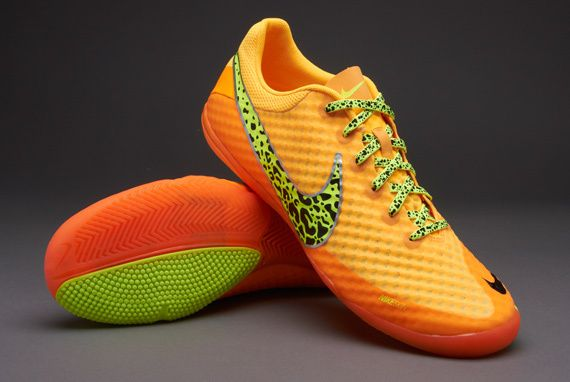nike indoor soccer shoes elastico