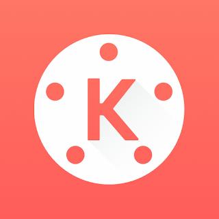 Kinemaster No Watermark Apk Pro Mod 2019 Video Editing Apps Good Video Editing Apps Video Editor