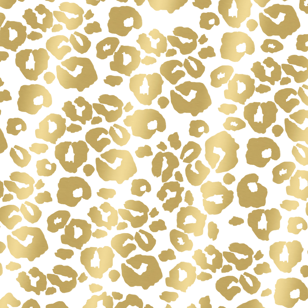 Leopard Print Iphone Wallpaper: Free Hand-Drawn Leopard Print Desktop Download. Available
