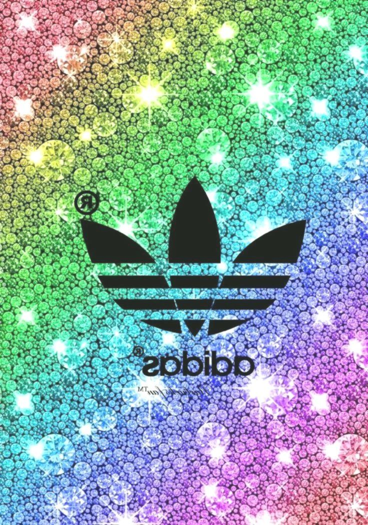 Hello Mobile Phone Background Iphone Wallpaper Wallpaper In 2020 Adidas Wallpapers Adidas Logo Wallpapers Adidas Wallpaper Iphone