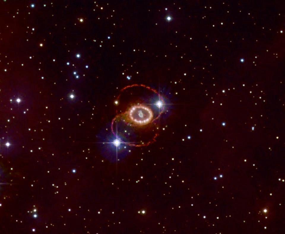 neutron star merger - 960×789