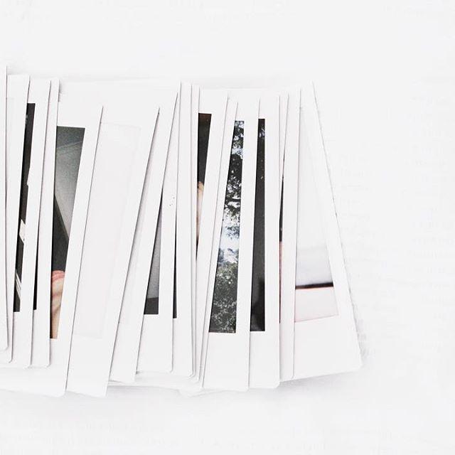 white aesthetic // Dekorasi