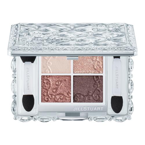 Buy Jill Stuart Shimmer Couture Eyes Palette Sephora