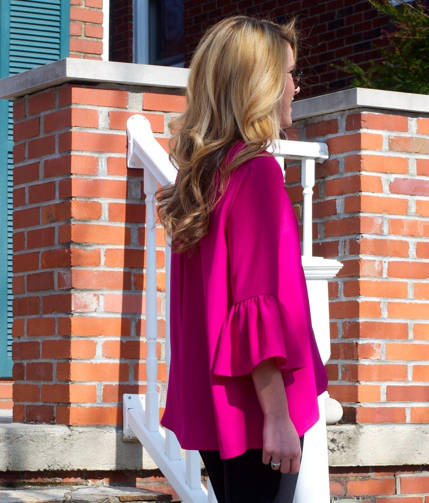 Summer Wind | FaShIoN!sT | Pinterest | Venta ropa, Ventas y Blusas