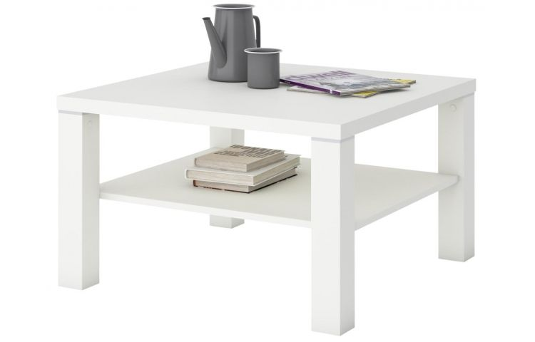 Couchtisch Coffee Weiss Stuff To Buy Decor Home Decor Office Desk