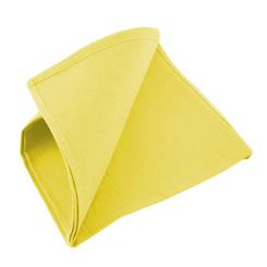Primary Lemon