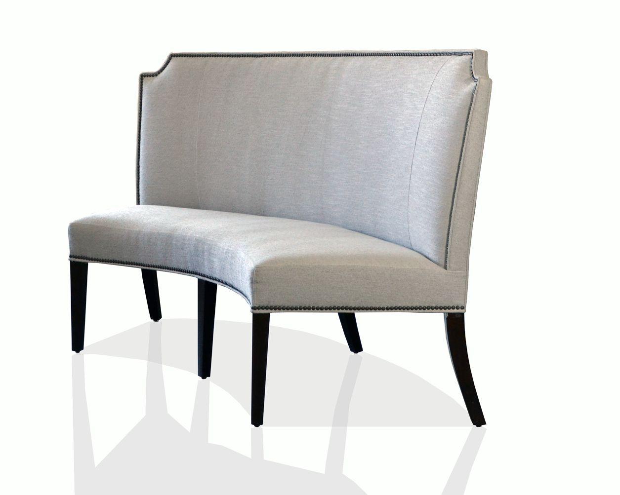 Rachel Dining Chair
