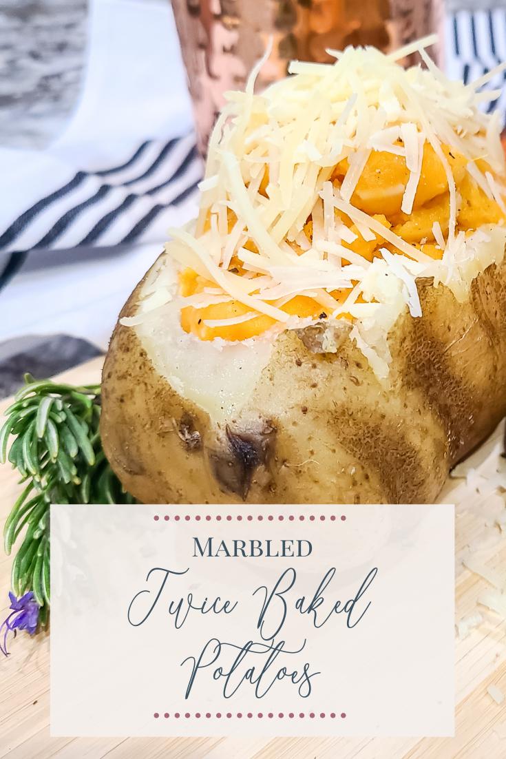 Ladyish Pinterest Covers 1 Png Twice Baked Potatoes Sweet Potato Recipes Stuffed Peppers