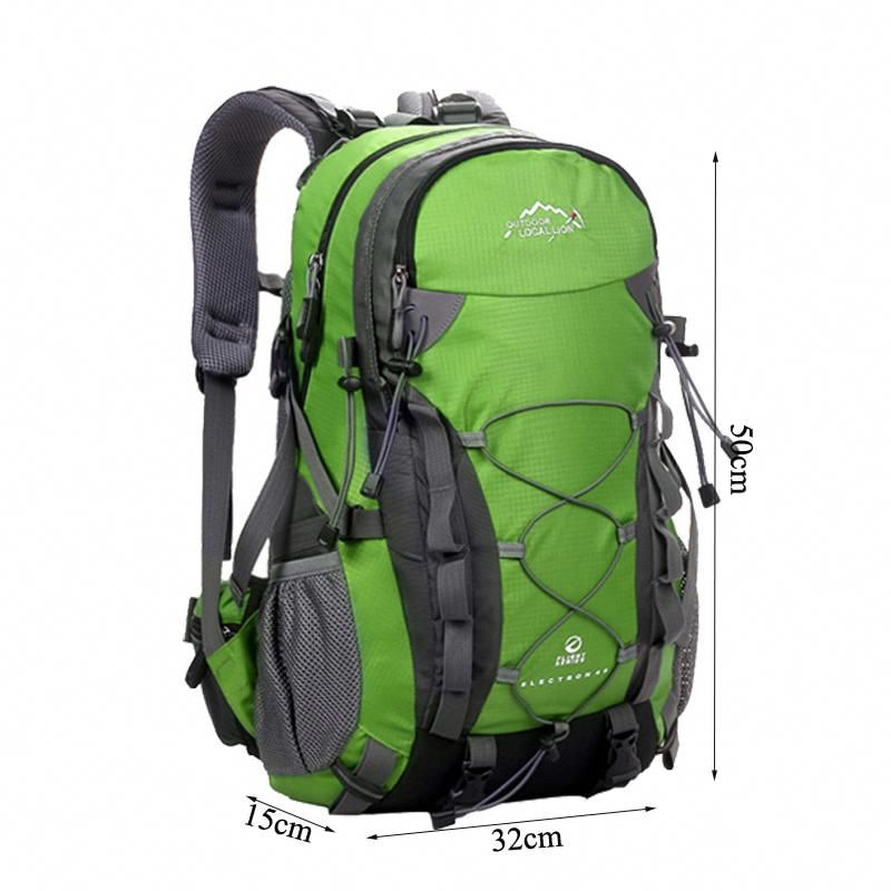 65e0ecae3d7 Tip #5732204106 LOCAL LION Outdoor Waterproof Hiking Backpack 40L Tip  #5732204106