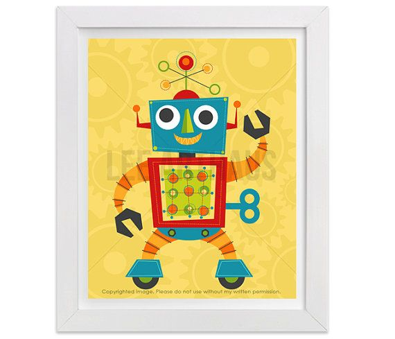 Famous Boy Room Wall Art Ideas - Wall Art Collections ...