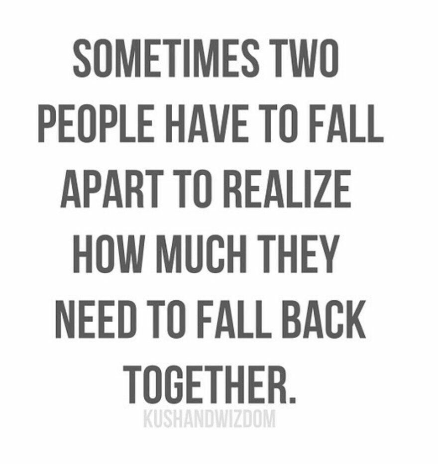 Quotes About Rekindling Love I Just Hope Nd Wish The Next Part Of Quote Is True Nd Should