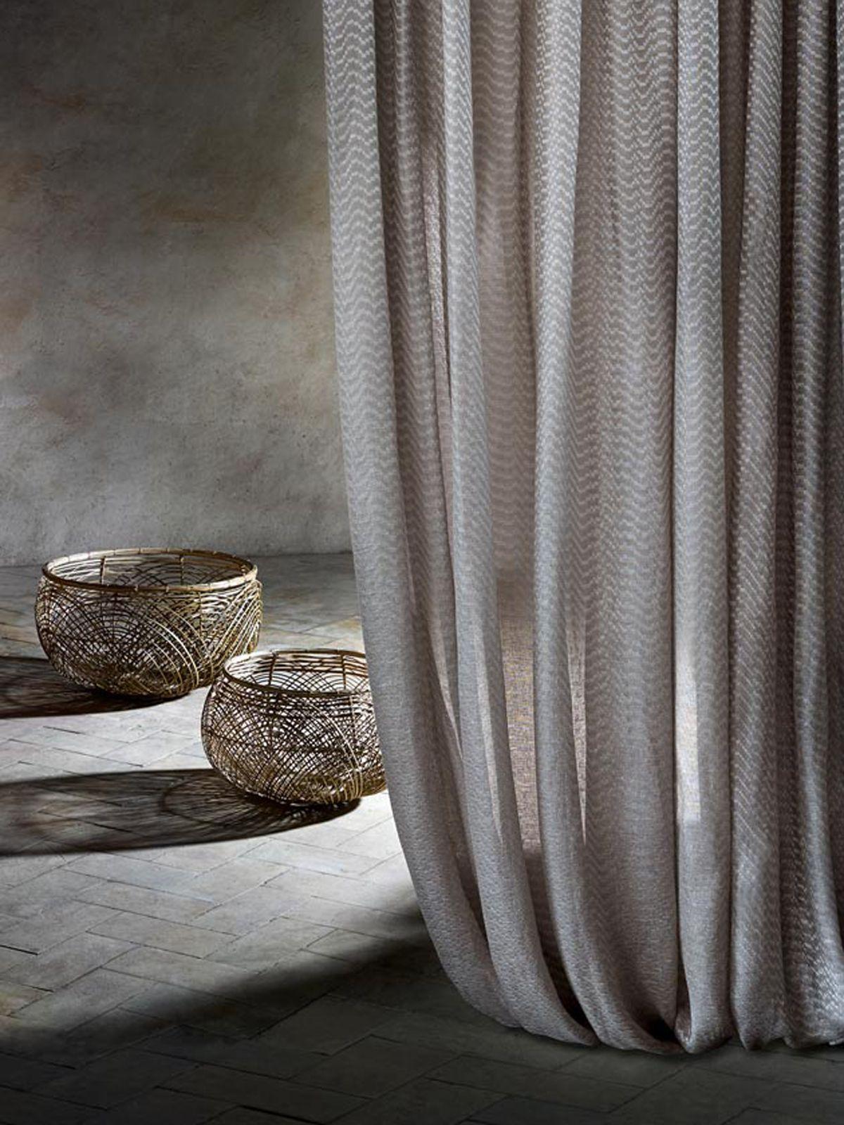 Egeo, Lizzo @Latorre Decoración en http://latorredecoracion.com ...