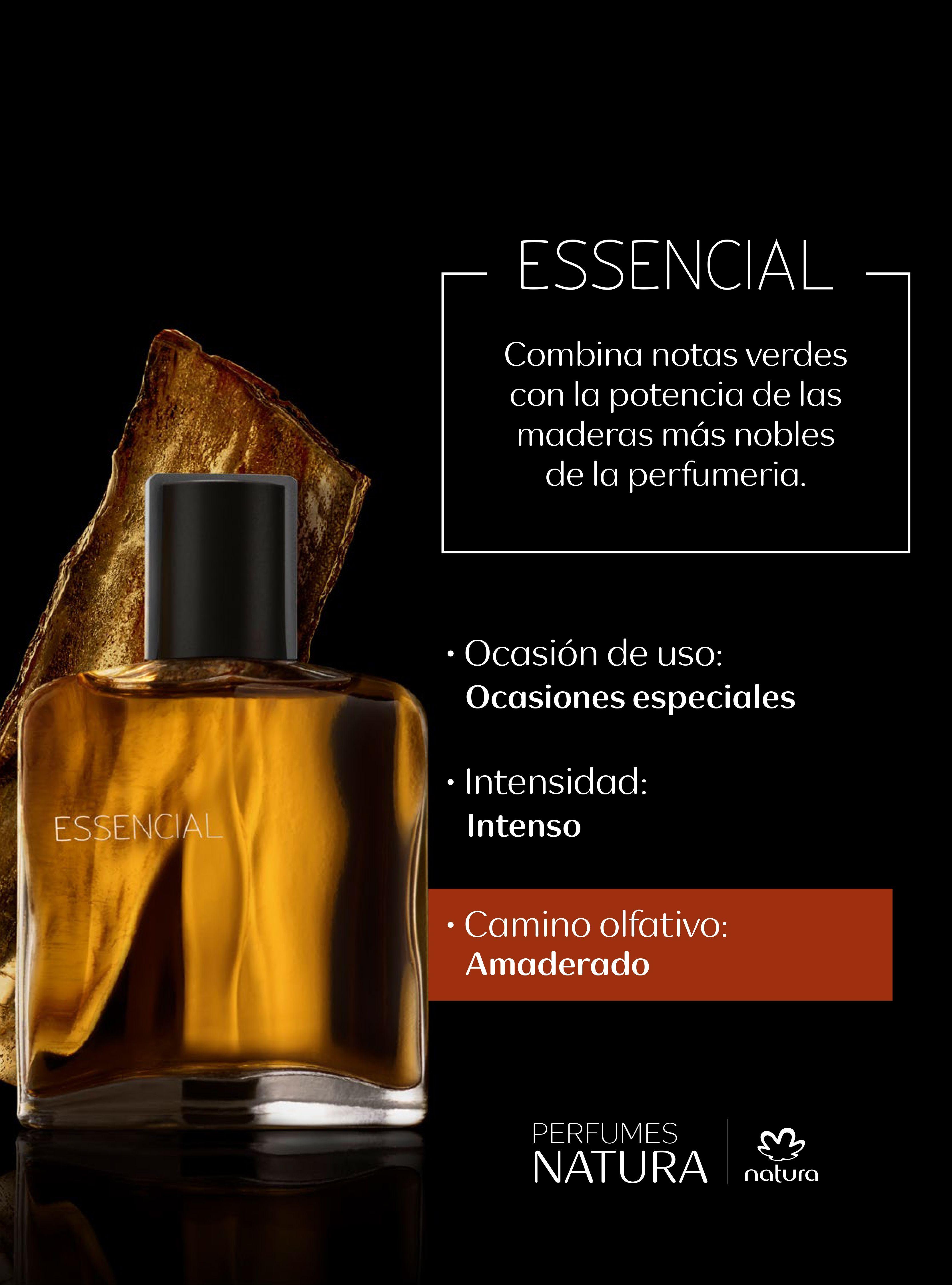 Pin de Dana Popovska en Perfumes/cosmetics/aromatics en