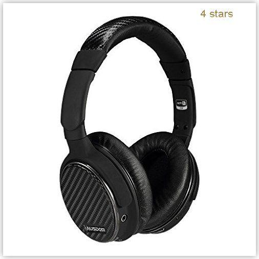 e016b743484 Bluetooth Headphones M05 Microphone Hands free | Wireless $100 - $200 0 -  100 Best free