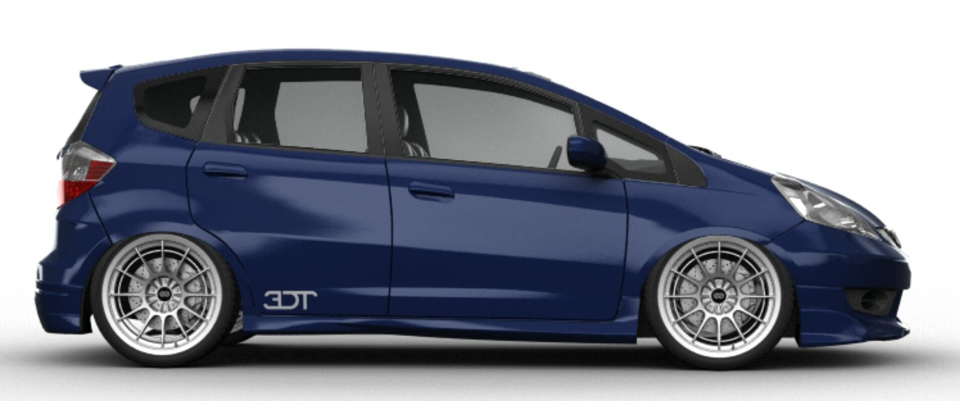 Honda jazz sick also known as honda fit fit gd3 pinterest honda jazz honda fit and honda