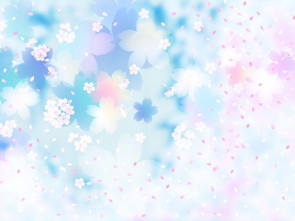 Pastel Colors Wallpapers - Wallpaper Cave   Design ...
