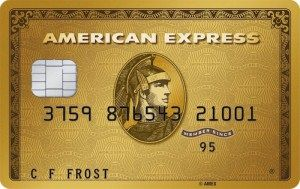 Apply For American Express Business Gold Rewards Card E Tech