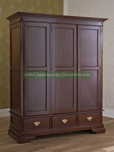 meja rias minimalis kayu jati jepara tolet jual beli gambar model jati ukir furniture tolet pinterest models dressing tables and bed
