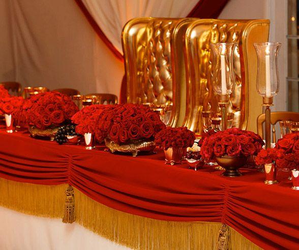 Royal Themed Wedding Ideas: 02 17 Rustic Ideas Plum Pretty Sugar
