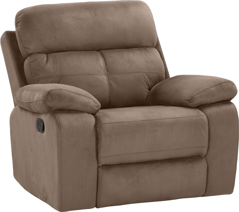 Corinne Stone Glider Recliner Glider Recliner Recliner Outdoor Lounge Chair Cushions