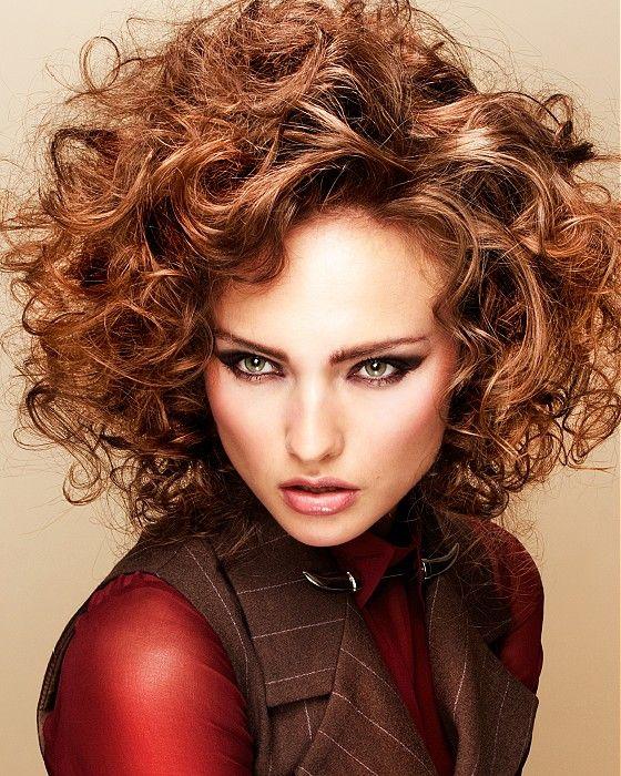 peinados pinterest peinados