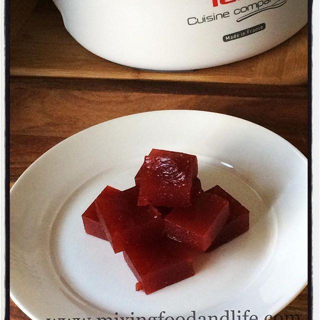 tefal cuisine companion uk recipe book