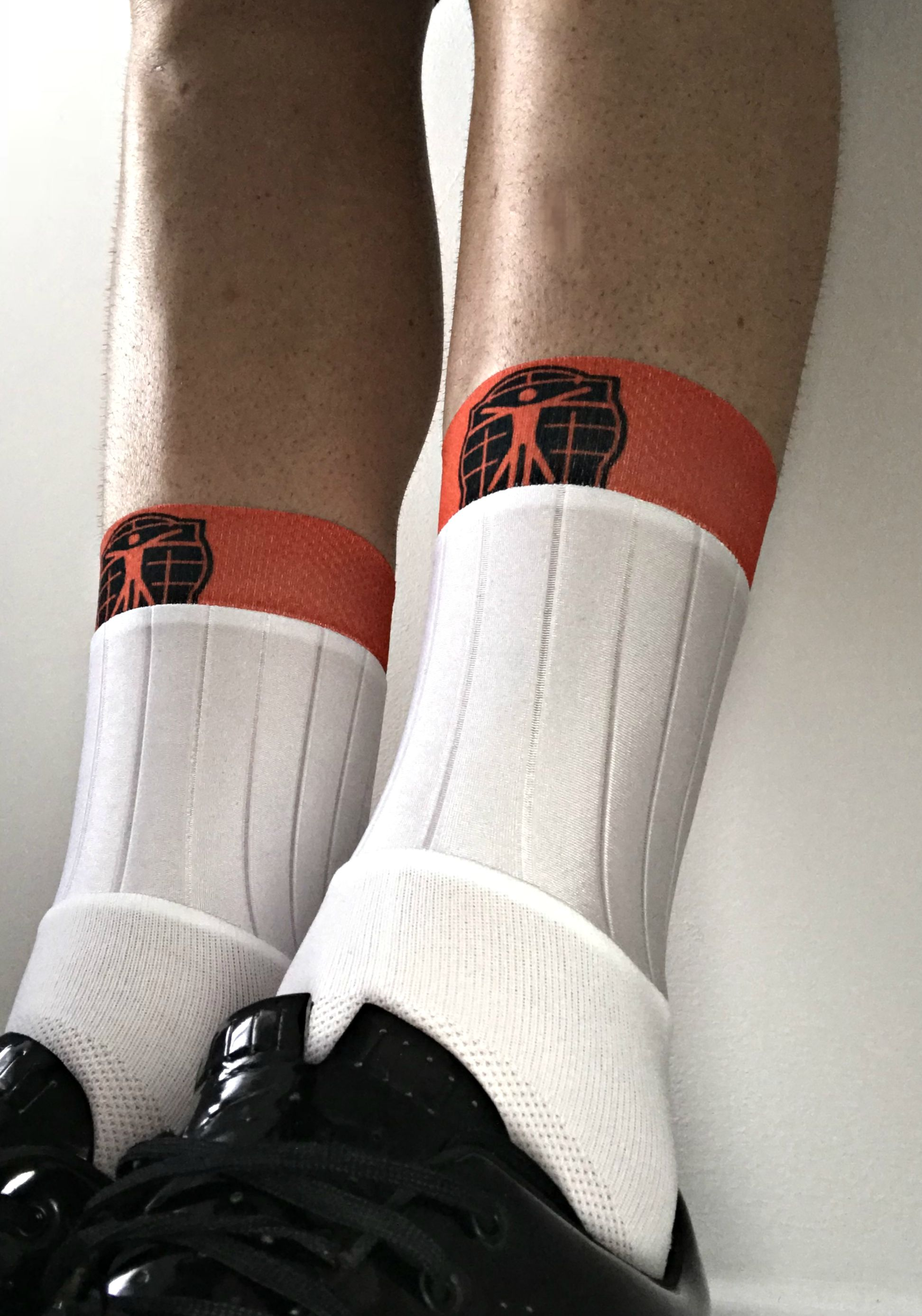 More Bioracer Road Race Aero socks coming in very soon on our online store. eba5fcab9