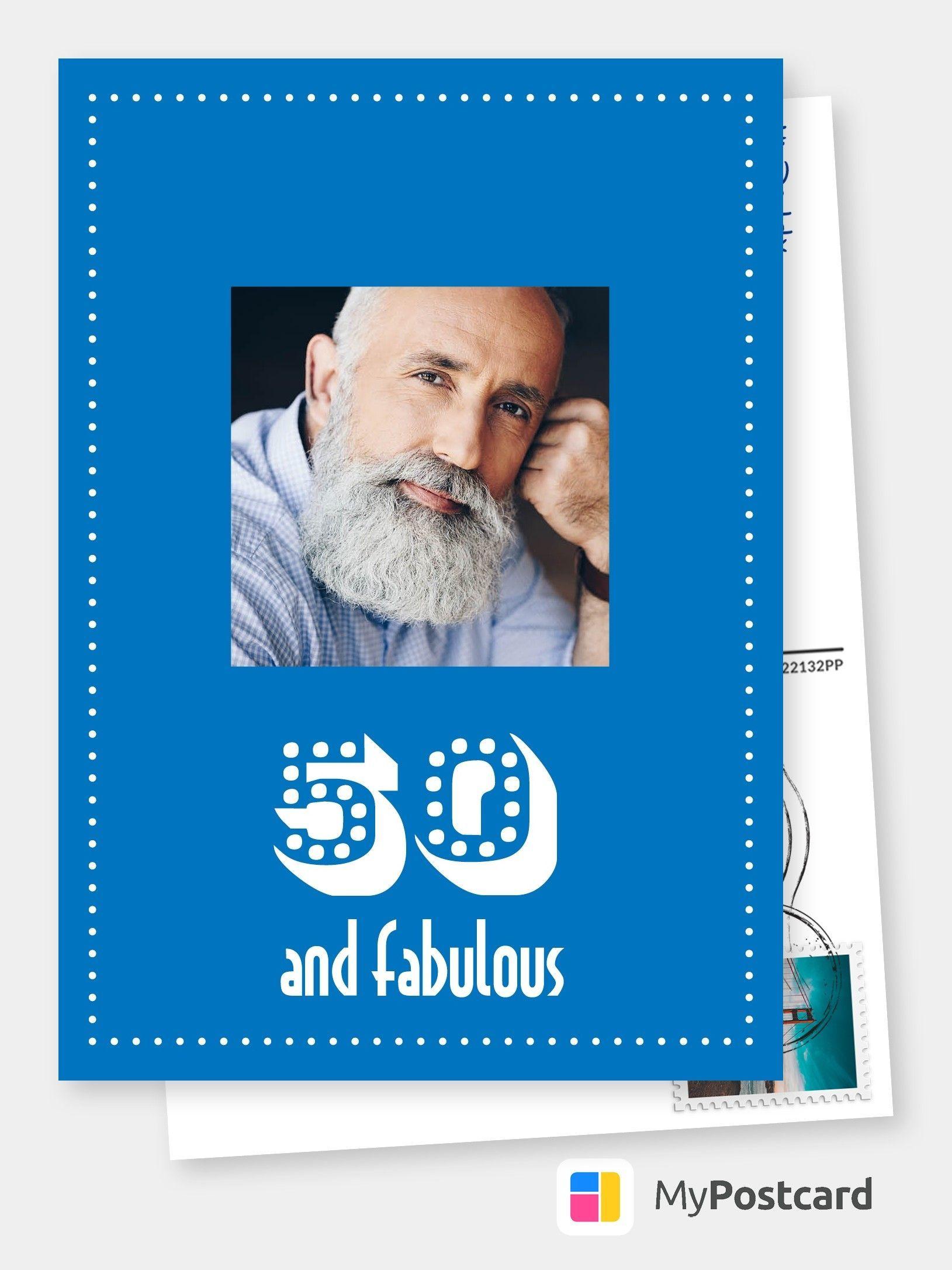 Geburtstag Gratulieren Geburtstagskarte Karte Zum Geburtstag
