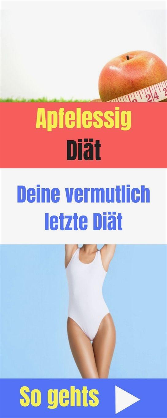 abnehmen in der schwangerschaft bei übergewicht