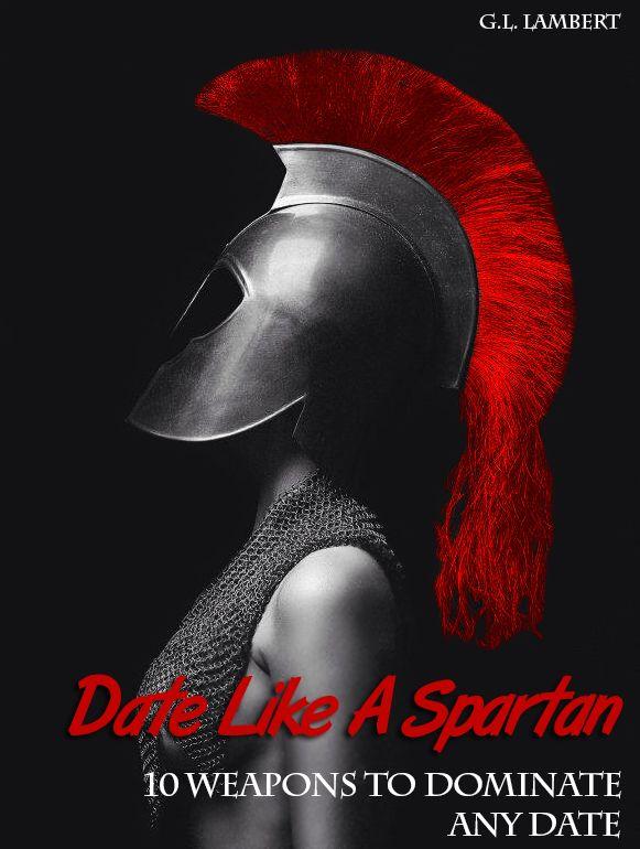 Spartan dating