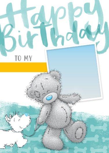 Tatty Teddy Happy Birthday Cards Cute Teddy Bears Tatty Teddy