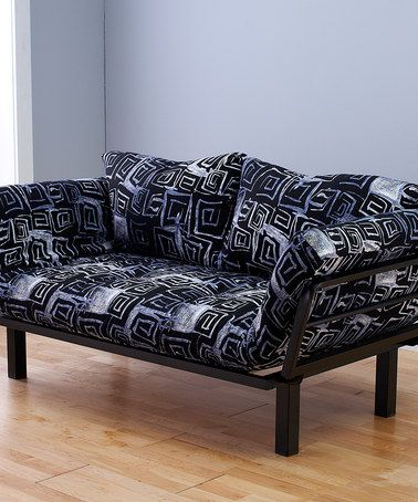 Another great find on #zulily! Cosmo Tech Spacely Bed Lounger #zulilyfinds