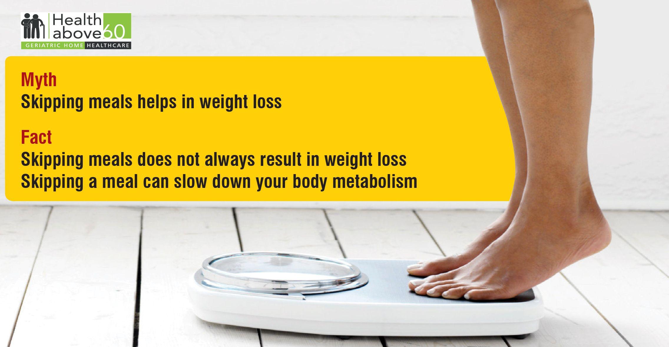 Jumpstart 7 day weight loss program free